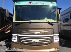 New 2017  Newmar Ventana LE 4037 by Newmar from Ancira RV in Boerne, TX