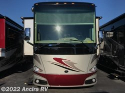 New 2017  Tiffin Phaeton 44 OH by Tiffin from Ancira RV in Boerne, TX