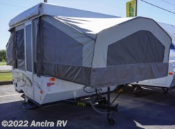 New 2017  Forest River Flagstaff 176 by Forest River from Ancira RV in Boerne, TX