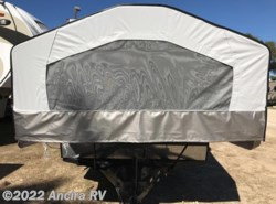 New 2017  Forest River Flagstaff 207SE by Forest River from Ancira RV in Boerne, TX