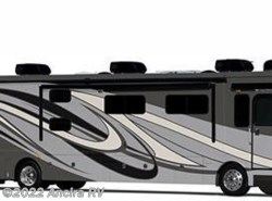 New 2014  Fleetwood Discovery 40E by Fleetwood from Ancira RV in Boerne, TX