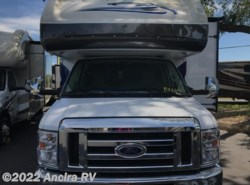 New 2018 Fleetwood Jamboree 31U available in Boerne, Texas