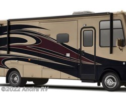 New 2018 Newmar Bay Star Sport 2903 available in Boerne, Texas