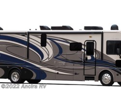 New 2018 Fleetwood Pace Arrow 35E available in Boerne, Texas