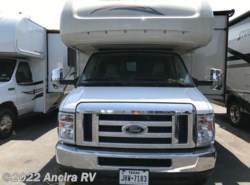 Used 2017 Fleetwood Jamboree 31U available in Boerne, Texas