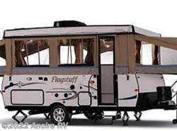 Used 2013 Forest River Flagstaff HW27KS available in Boerne, Texas