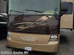 Used 2010 Tiffin Allegro Red 36 QSA available in Boerne, Texas
