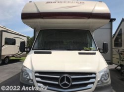 Used 2018 Forest River Sunseeker 2400W MBS available in Boerne, Texas