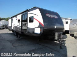 "New 2016 Dutchmen Aspen Trail 3600QBDS 39'9"" available in Kennedale, Texas"
