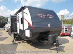 New 2016  Dutchmen Aspen Trail 2730RBS 31' by Dutchmen from Kennedale Camper Sales in Kennedale, TX