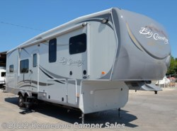 Used 2011  Heartland RV Big Country 2950RK 32' by Heartland RV from Kennedale Camper Sales in Kennedale, TX