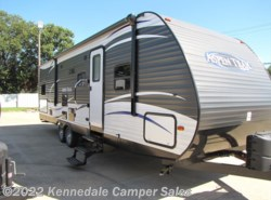 "New 2017  Dutchmen Aspen Trail 2890BHS 32'11"" by Dutchmen from Kennedale Camper Sales in Kennedale, TX"