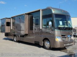 Used 2006  Itasca Suncruiser 35A-Workhorse 36' by Itasca from Kennedale Camper Sales in Kennedale, TX