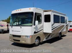 "Used 2006  Four Winds International Hurricane 33H Ford 20.5 34'6"" by Four Winds International from Kennedale Camper Sales in Kennedale, TX"