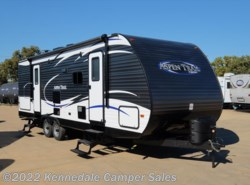 "New 2017  Dutchmen Aspen Trail 2790BHS 31'11"" by Dutchmen from Kennedale Camper Sales in Kennedale, TX"