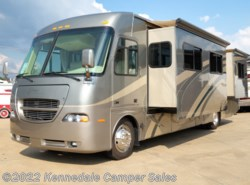 Used 2005 Georgie Boy Cruise Master LE 3640TS available in Kennedale, Texas