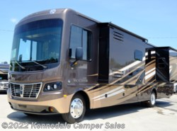 Used 2016 Holiday Rambler Vacationer 36DBT available in Kennedale, Texas