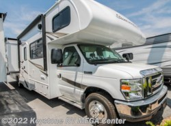 New 2017  Forest River Sunseeker 3170DSF by Forest River from Keystone RV MEGA Center in Greencastle, PA