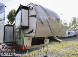 New 2017  Forest River Flagstaff Super Lite/Classic 8528IKWS