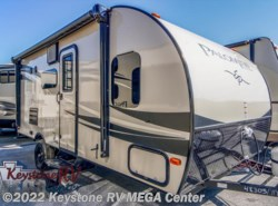 New 2017  Palomino PaloMini 177BH by Palomino from Keystone RV MEGA Center in Greencastle, PA