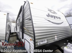 New 2017  Jayco Jay Flight 32TSBH by Jayco from Keystone RV MEGA Center in Greencastle, PA
