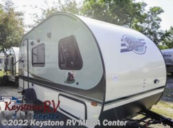 New 2017 Forest River R-Pod RP-180 available in Greencastle, Pennsylvania
