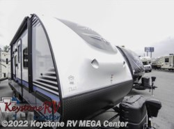 New 2017  Forest River Surveyor 243RBS by Forest River from Keystone RV MEGA Center in Greencastle, PA