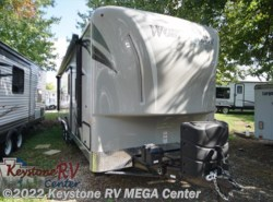 New 2017  Forest River Work and Play ULTRA LE 25WB by Forest River from Keystone RV MEGA Center in Greencastle, PA