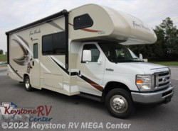 New 2017  Thor Motor Coach Four Winds 26B by Thor Motor Coach from Keystone RV MEGA Center in Greencastle, PA