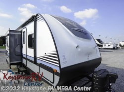 New 2017  Forest River Surveyor 247BHDS by Forest River from Keystone RV MEGA Center in Greencastle, PA