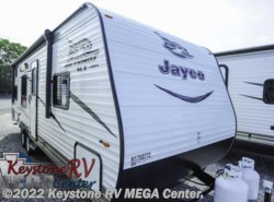New 2017  Jayco Jay Flight SLX 264BHW by Jayco from Keystone RV MEGA Center in Greencastle, PA
