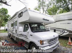 Used 2000  Coachmen Santara 311SB by Coachmen from Keystone RV MEGA Center in Greencastle, PA