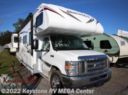 New 2017  Forest River Sunseeker 3010DS by Forest River from Keystone RV MEGA Center in Greencastle, PA