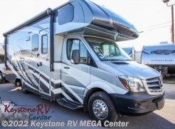 New 2017  Forest River Sunseeker MSB 2400W by Forest River from Keystone RV MEGA Center in Greencastle, PA