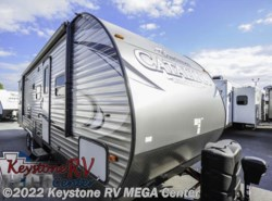 New 2017 Coachmen Catalina 293qbck available in Greencastle, Pennsylvania