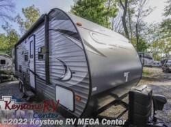 New 2017  Coachmen Catalina 293qbck