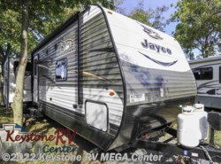 New 2017  Jayco Jay Flight 34RSBS by Jayco from Keystone RV MEGA Center in Greencastle, PA