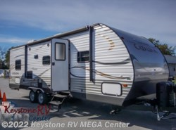 Used 2014  Coachmen Catalina 273DBS by Coachmen from Keystone RV MEGA Center in Greencastle, PA