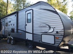 Used 2016 Coachmen Catalina 263RLS available in Greencastle, Pennsylvania