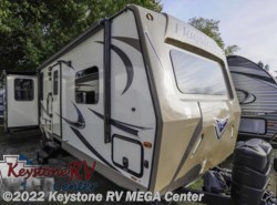 New 2017  Forest River Flagstaff Super Lite/Classic 27RLWS by Forest River from Keystone RV MEGA Center in Greencastle, PA