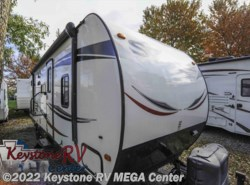 Used 2014 Palomino Solaire 25bhss available in Greencastle, Pennsylvania
