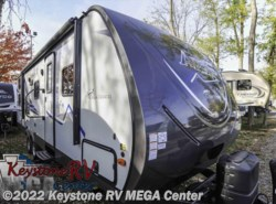 New 2017  Coachmen Apex 275BHSS by Coachmen from Keystone RV MEGA Center in Greencastle, PA