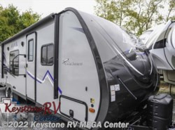 New 2017  Coachmen Apex 288BHS by Coachmen from Keystone RV MEGA Center in Greencastle, PA