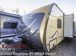 New 2017  Coachmen Apex 300BHS by Coachmen from Keystone RV MEGA Center in Greencastle, PA