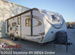 Used 2013  Skyline Koala 25DS by Skyline from Keystone RV MEGA Center in Greencastle, PA