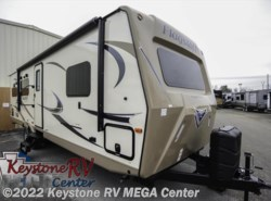 New 2017  Forest River Flagstaff 29RKWS by Forest River from Keystone RV MEGA Center in Greencastle, PA