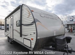 Used 2016 Coachmen Catalina 223FB available in Greencastle, Pennsylvania