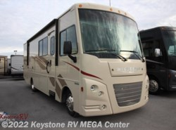 New 2017  Winnebago Sunstar 29VE by Winnebago from Keystone RV MEGA Center in Greencastle, PA