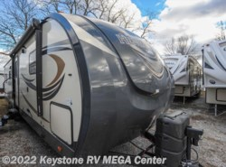 New 2017  Forest River Salem Hemisphere 326RL by Forest River from Keystone RV MEGA Center in Greencastle, PA