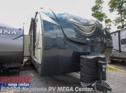 New 2018 Forest River Salem Hemisphere 300BH available in Greencastle, Pennsylvania